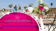 Wedding Event Management Companies in Pune - Forever Weddings