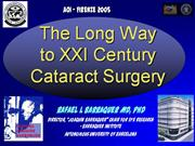 Cataract_History_05