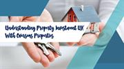 Understanding Property Investment UK With Overseas Properties