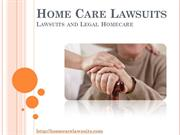 Preferred Home Care New York