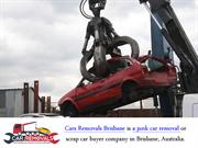 You Will Get Numerous Benefits Of Car Wreckers Service