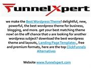sales funnel wordpress plugin