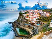 Cantabria, Spain Top Destinations Not To Miss Out in Iberia