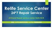 Relife Service Center - 24*7 All Brand Repair Service Center Delhi NCR