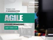 Advanced Agile Systems Engineering Training Bootcamp