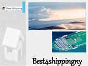 Specialist shipping services for shipping cars from california