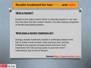 Tired of Hair Fall ? Latest Study to avoid Hair fall Without Worry