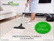 end of lease cleaning melbourne- domain group- carpet cleaning melbour