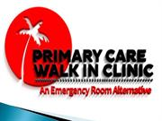 Primary Care Physicians Spring Hill FL