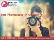 Best photography in  Amritsar |Punjab |Chandigarh