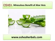 Best Aloe Vera Face Wash For All Skin Types