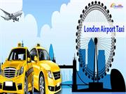 Modes of Private Southend Airport Transfer In London