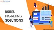 Engage Your Audience with Digital Marketing Services