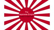 Imperialism Day 2-  Japan