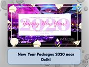 Newyearpackages - Home Page 4