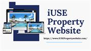 The Benefits Of Having Single Property Website For Your Listing
