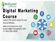 #Digital marketing courses Online digital marketing course (2019) Mind
