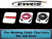The Welding Cable That Gets the Job Done