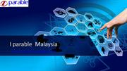 Online Marketing and Digital Marketing Agency in Malaysia