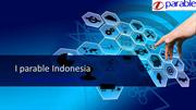 Online Marketing and Digital Marketing Agency in Indonesia