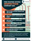Fire and safety equipment suppliers in Dubai, Abu Dhabi