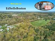 Best Houses for Sale in Boston