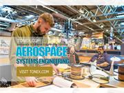 Aerospace Systems Engineering Training