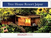 Resorts in Jaipur for Weekend Getaway | Resorts Near Jaipur