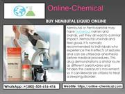 PMK POWDER online, PMK POWDER For Sale