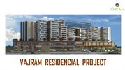 Ready To Occupy Flats For Sale in Bangalore