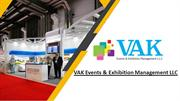Exhibition design company in DUBAI UAE