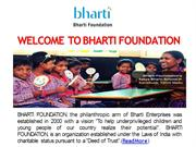Best-NGO-in-india-quality-and-free-education-india-for-underprivileged