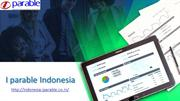 Best online marketing and digital marketing company in Indonesia