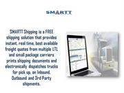 Freight Shipping Quotes Online