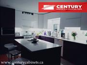 Century Cabinets: Kitchen Faucets Vancouver - Kitchen Cabinets Surrey