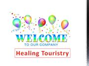 Best_Treatments_and_Surgery_and_Care_In_India