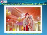 Best Indian Candid Wedding Photographer in Chandigarh