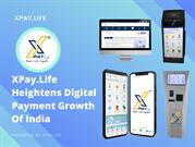 online payment gateway in India