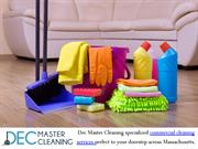 How Can You Find The Best House Cleaning Services?