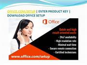 office.com/setup -www.office.com/setup - office setup