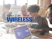 Certified Wireless Security Professional Training