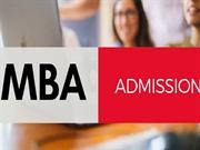 MBA Hospital Management Distance Education Admission session 2020-21