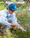 Why a Reel Life™ Performance Shirt Is the Perfect Fishing Shirt