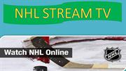 New York Islanders Live Stream  NHL Stream