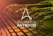 Automation-anywhere-01