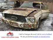 Do You Want To Use Auto Wreckers Service In New Zealand