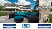 Explore the Choicest Properties in the Cayman Islands