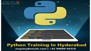 python training in Hyderabad (1)