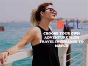 Ppt travel with kit