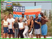 Malibu Nation Boot Camp: Boot Camp Malibu, Fat Burning Programs Malibu